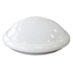 Vízmentes fali/mennyezeti lámpa IP44 IP54 IP65