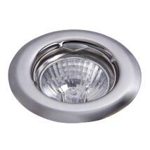 Spot light beépíthető lámpa Rábalux 1103