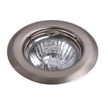 Spot light beépíthető lámpa Rábalux 1104