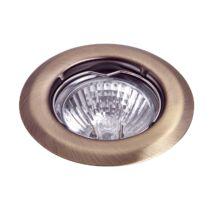 Spot light beépíthető lámpa Rábalux 1105
