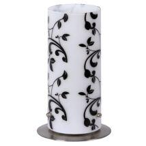 Blossom asztali lámpa E14 1x foglalattal  Rábalux 6396