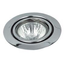Spot Relight beépíthető lámpa Rábalux 1092