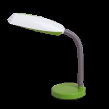 Dean asztali lámpa zöld E27 15W Rábalux 4154