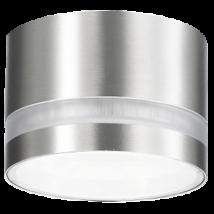 Fargo Kültéri fali lámpa rozsdamentes acél Rábalux 8219