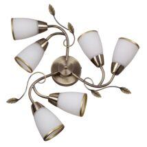 Dreambells mennyezeti lámpa Rábalux 6146
