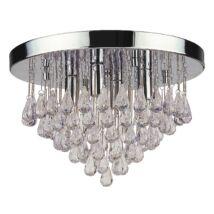 Celine mennyezeti lámpa Rábalux 8608