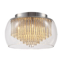 Mona mennyezeti lámpa Rábalux 2916
