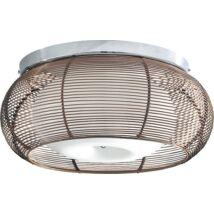 Mira 7178 mennyezeti lámpatest