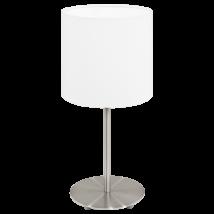 Eglo Lauritz asztali lámpatest 92884