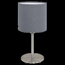 Eglo Lauritz asztali lámpatest 92881