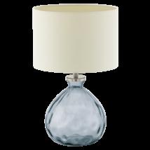 Eglo Ossago asztali lámpatest 94461