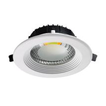 Led beépíthető spot mélysugárzó lámpa 10W 6500K hideg fehér (OA)
