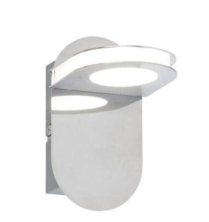 Breda LED 4,8W /384 Lm 4000K fürdőszobai lámpatest Rábalux 5741