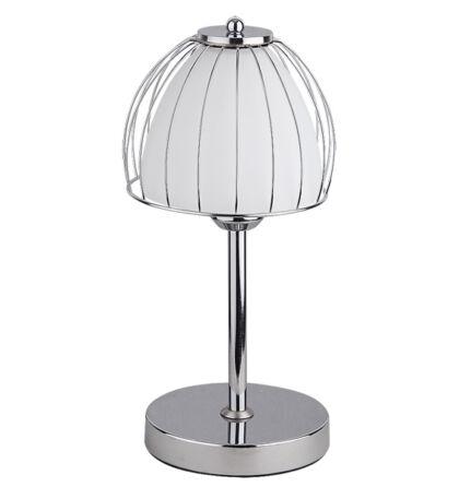 Orient asztali lámpatest 1XE27 foglalattal Rábalux 2040