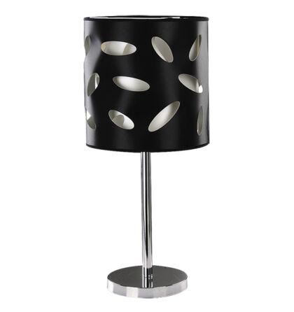 Zola asztali lámpa Rábalux 2209