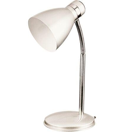 Patric íróasztali lámpa H32cm Rábalux 4205