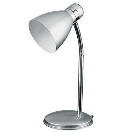 Patric íróasztali lámpa H32cm Rábalux 4206