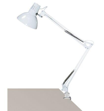 Arno íróasztali lámpa satus H70cm Rábalux 4214