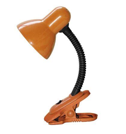 Dennis csiptetös lámpa Rábalux 4258
