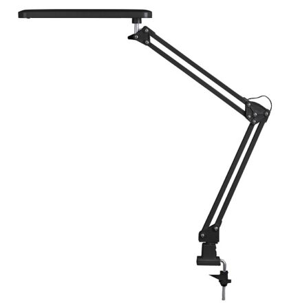 Raul íróasztali lámpa satus LED Rábalux 4419