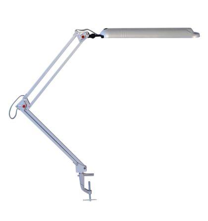 Planner 2 asztali lámpa satus Rábalux 4427