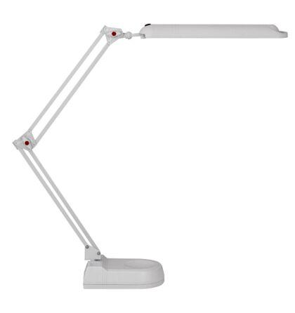 Planner 2 asztali lámpa Rábalux 4428