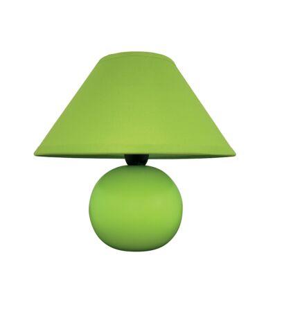 Ariel asztali lámpa E14 1x foglalattal  Rábalux 4907