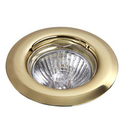 Spot light beépíthető lámpa Rábalux 1102