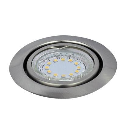 Lite beépíthető lámpa Rábalux 1166