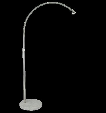 Base állólámpa Rábalux 1372
