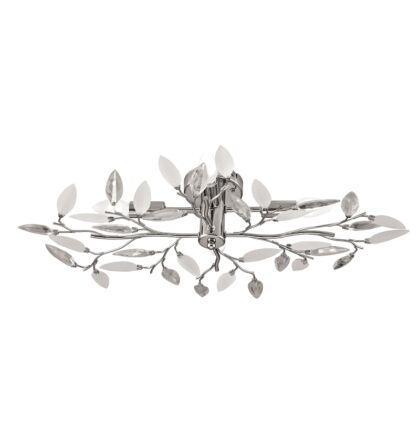 Lilian mennyezeti lámpa Rábalux 2839