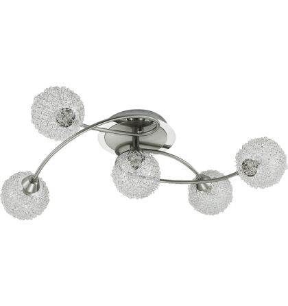 Cosmo fashion mennyezeti lámpa Rábalux 2890