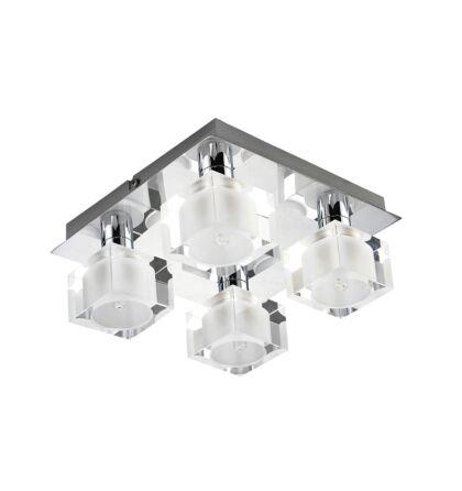Diamond mennyezeti lámpa Rábalux 2964