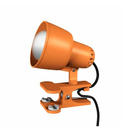 Clip csiptetös spot lámpa Rábalux 4343