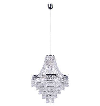 Larina lámpaernyö Rábalux 4585