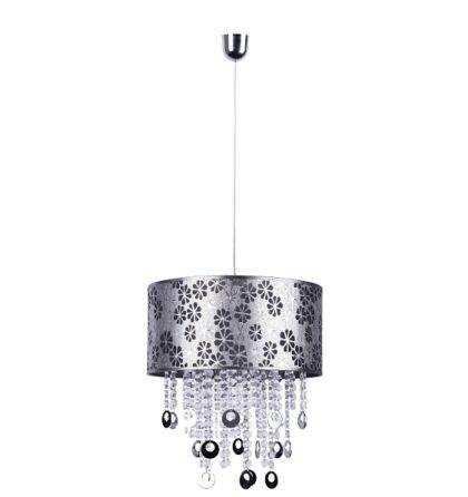 Delila lámpaernyö Rábalux 4587