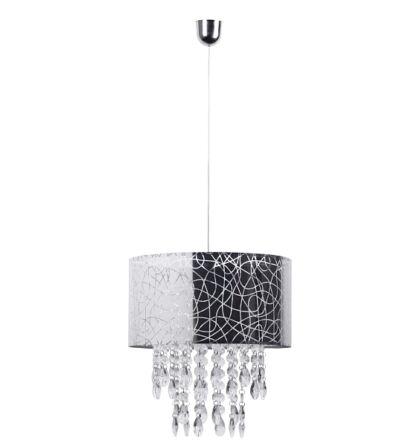 Dalida lámpaernyö Rábalux 4588