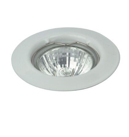 Spot Relight beépíthető lámpa Rábalux 1087