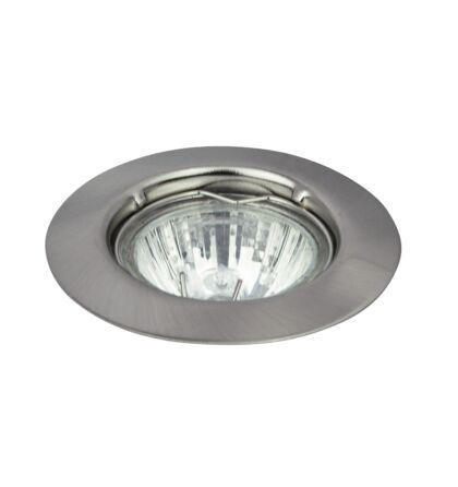 Spot Relight beépíthető lámpa Rábalux 1089