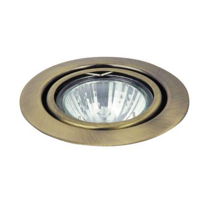 Spot Relight beépíthető lámpa Rábalux 1095