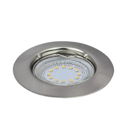 Lite szpot spot lámpa GU10 3W LED fix Rábalux 1163