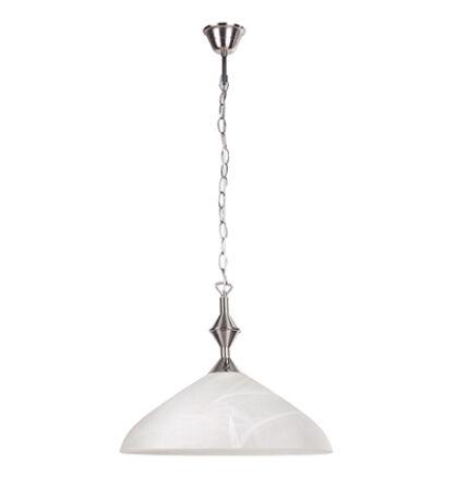 Nordic függeszték konyhai mennyezeti lámpa 1XE27 Rábalux 2606