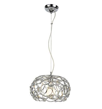 Dea modern függeszték lámpatest 1XE27 Rábalux 2888