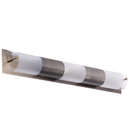 Periodic classic fürdőszobai fali lámpatest  3XE14 max 40w Rábalux 3553