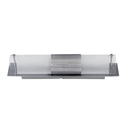 Periodic fürdőszobai fali lámpatest  2XE14 max 40w IP20 Rábalux 5808