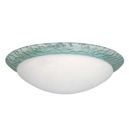 Neptun fürdöszobai lámpa Rábalux 5833