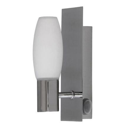 Manila fürdőszobai lámpatest 2XG9 28W IP44 Rábalux 5841