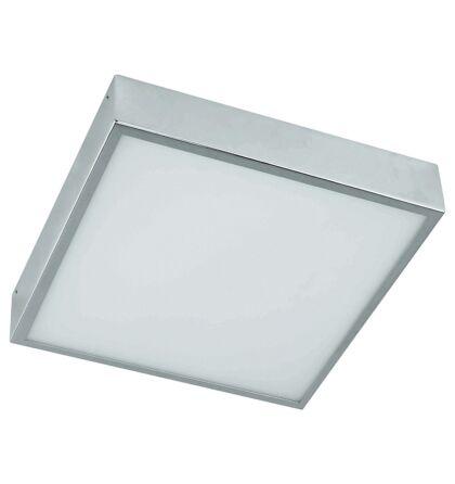 Legado fürdőszobai lámpatest 4XE27 max 40W IP44 Rábalux 5845