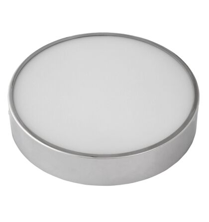 Legado fürdőszobai lámpatest 3XE27 max 40W IP44 Rábalux 5846