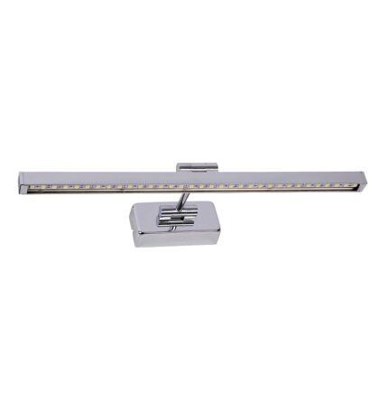 Picture guard képmegvilágító LED 8W lámpatest  Rábalux 3650